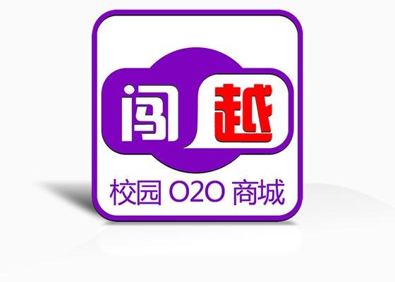校园O2O